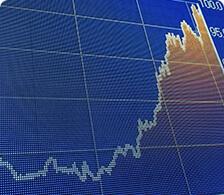 photo:株式について